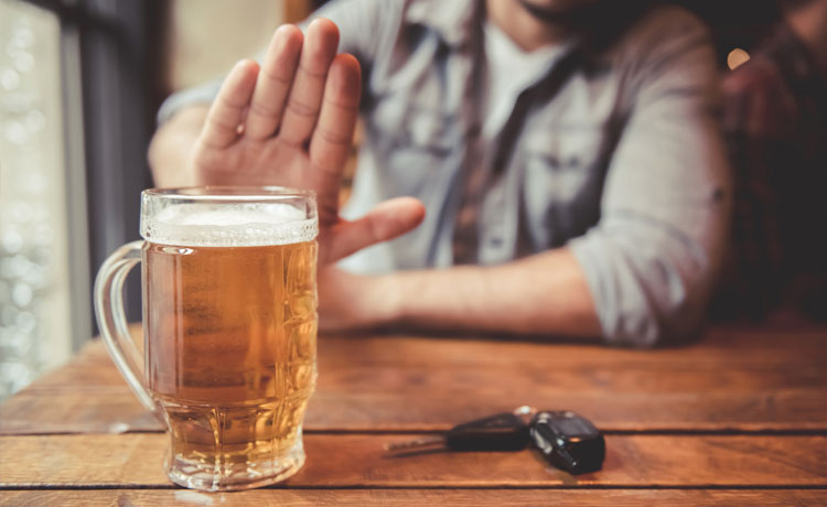 Benefits-Of-Quitting-Alcohol12