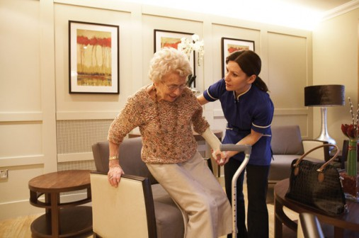 Assisted Living Facility1
