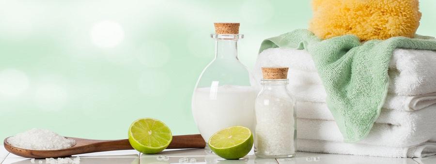 Bath Salts Effectively