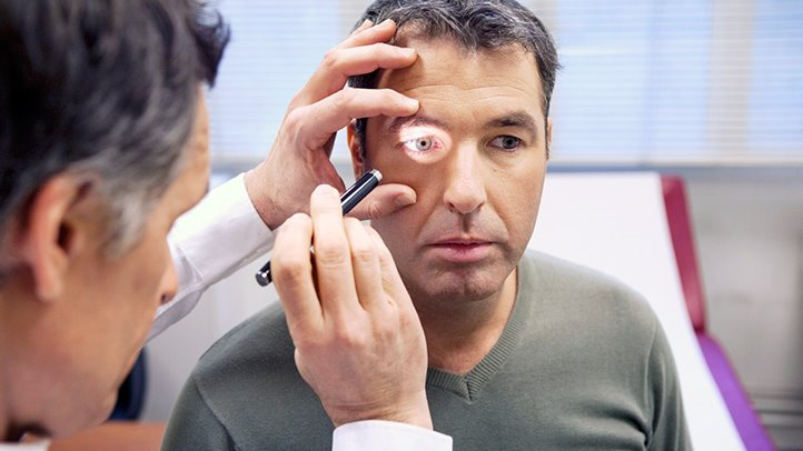 Indicate Vision Checkup From Optometrist3