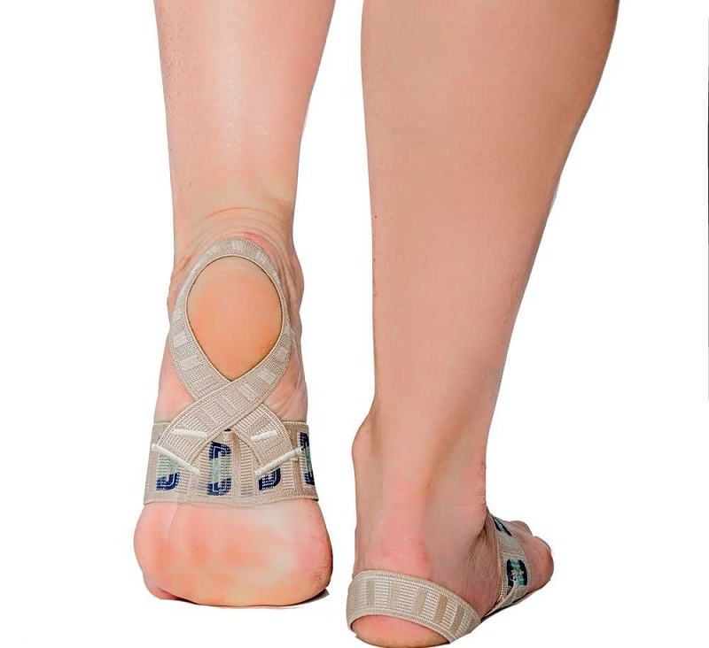 Plantar Fasciitis and Remedies for the Condition