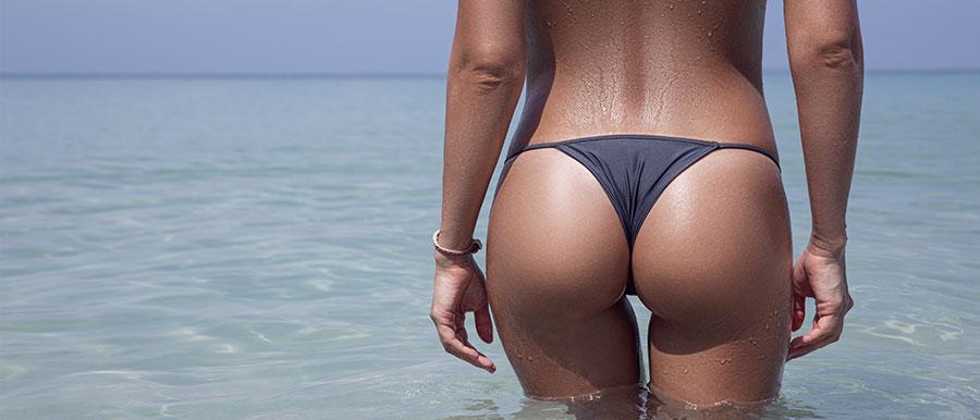 Brazilian Butt Lift0