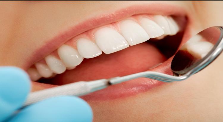 Choosing A Dental Clinic2