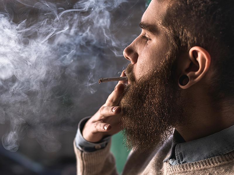 _marijuana_