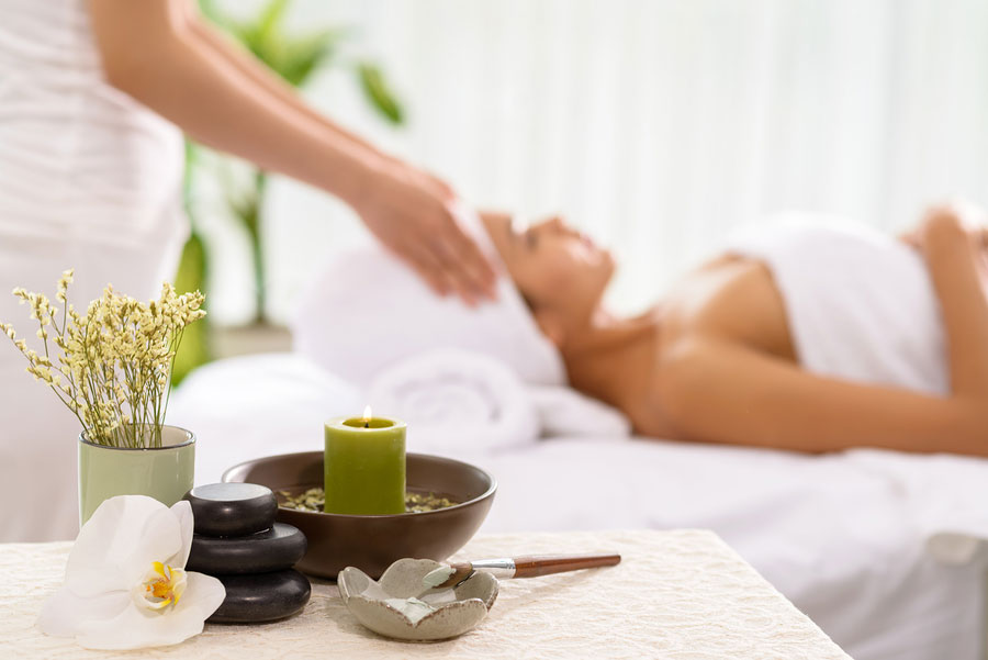 Spa Massage Therapy1