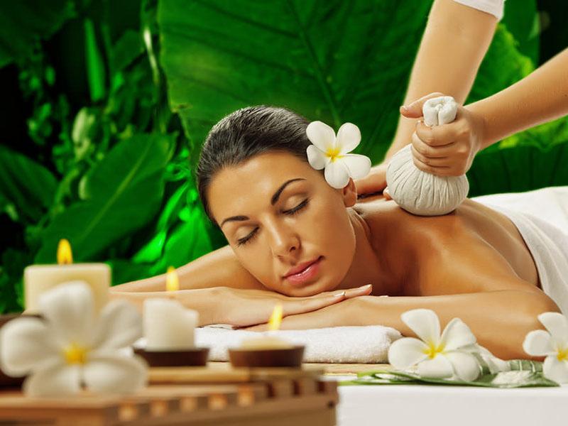 Spa Massage Therapy2