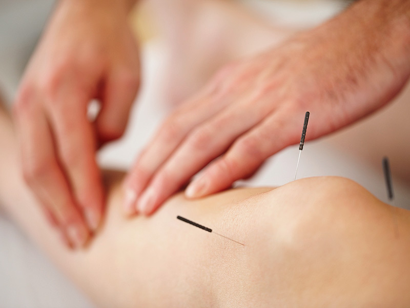 Treatments For Sciatic Nerve Pain Disorder