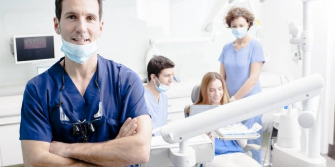 DIFFERENT-TYPES-OF-DENTISTS