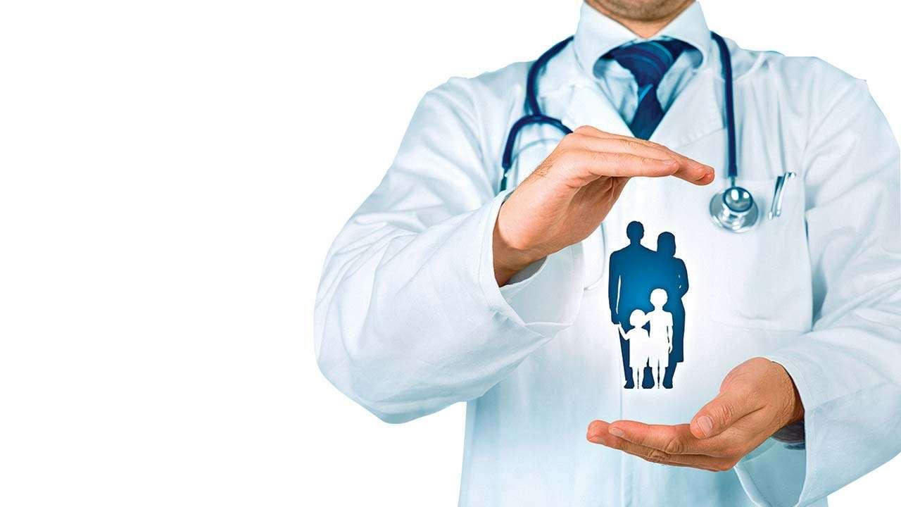 692954-healthinsurance-thinkstock-061418