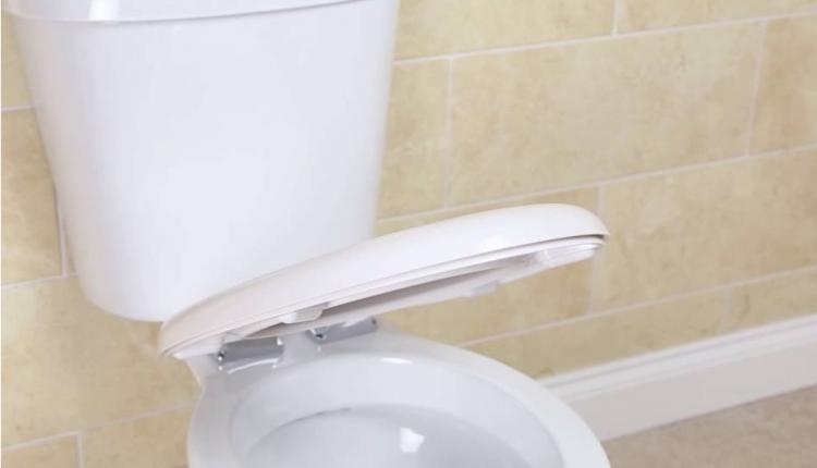 The advantages of a soft close toilet seat