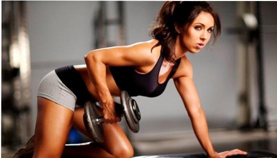 exercises to train0