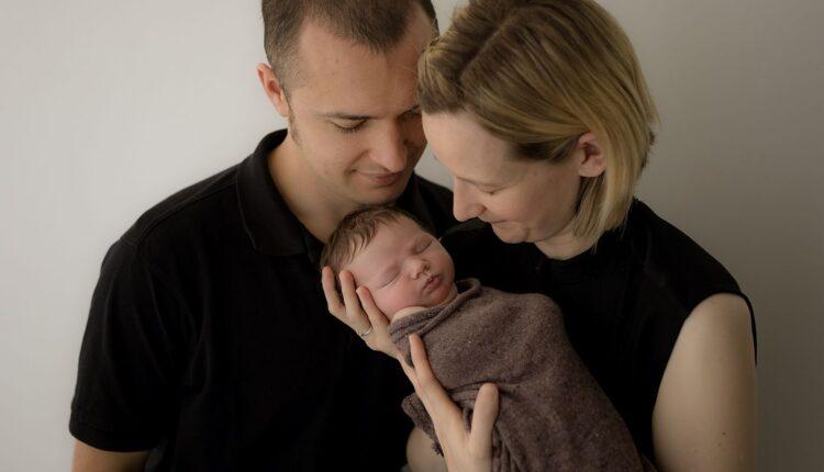 Born Photographer
